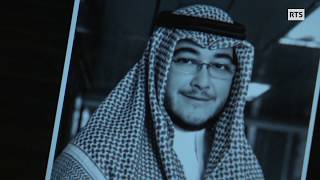 Documentaire Dans le viseur du royaume saoudien
