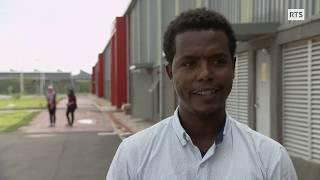 Documentaire Made in Ethiopie