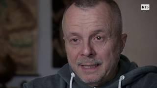 Documentaire Maraudeurs, le coeur sur la main