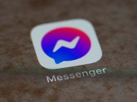 Documentaire Comment voir les messages des autres sur Messenger?