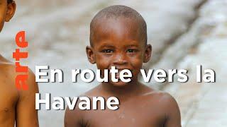 Cuba - les trésors culturels de La Havane | Voyages aux Amériques