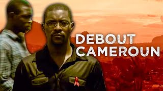 Documentaire Debout Cameroun, un peuple face au fléau