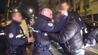 Documentaire GPIS : Au coeur des HLM de Paris