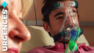 Documentaire Greffes et dons d'organes : la course contre la montre