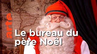 Documentaire La Normandie de Raoul Dufy / Le Magne / Le père Noël en Finlande┃Invitation Au Voyage