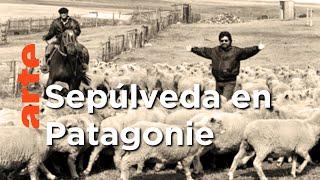La Patagonie de Sepúlveda ┃ Invitation Au Voyage