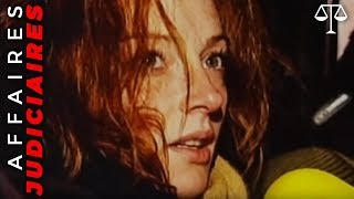 Documentaire L'affaire Florence Cassez, une jeune française face la justice mexicaine