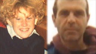Le meurtrier piégé 25 ans après ?
