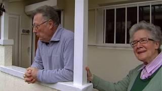 Documentaire Le viager, un paris sur la vie !