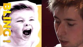 Documentaire Les enfants stars de la chanson, que sont-ils devenus ?