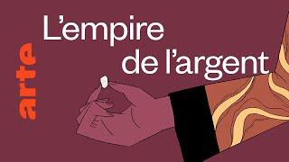 Documentaire Les infos clés sur la Chine, empire de l'argent
