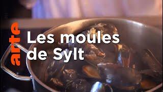 Documentaire Les plats typiques de l'île de Sylt