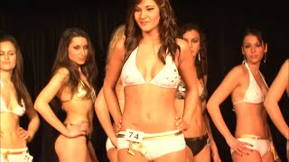 Documentaire Miss Bikini, un corps parfait sinon rien !