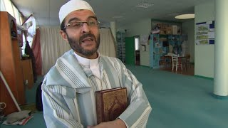 Musulmane, une opération pour retrouver sa pureté