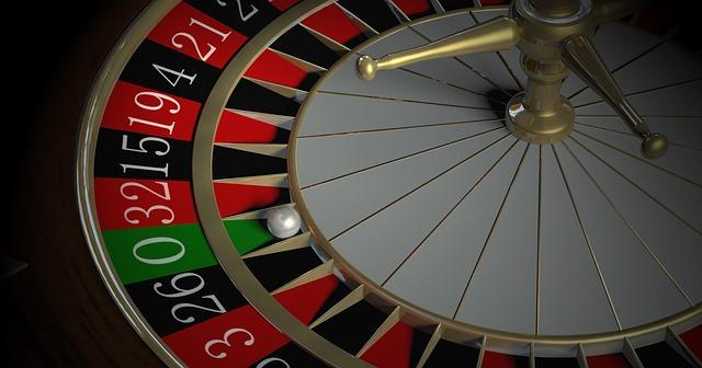 L'industrie des casinos en ligne