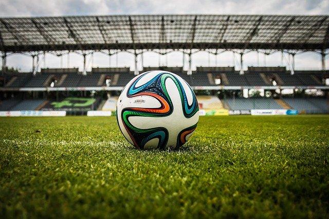 Faits étonnants sur le football