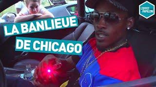 Documentaire Bienvenue à Chicago