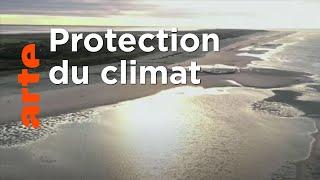Climat : des citoyens portent plainte contre l'UE