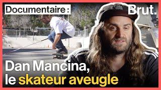 Comment le skate a changé la vie de Dan Mancina