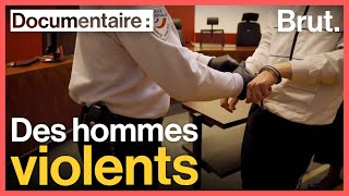 Confinement : violences à huis clos