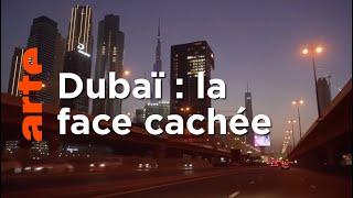 Emirats : la fin de l'Eldorado ?