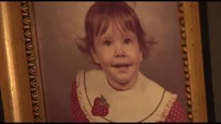 Documentaire Enfants gâtés, enfants rois