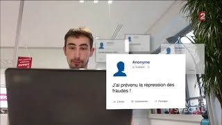 Les community manager
