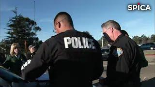 Etats-Unis : La police et le FBI sous tension