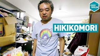 Documentaire Hikikomoris : Les reclus volontaires