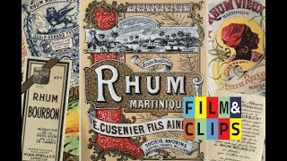 Histoire(s) de Rhum