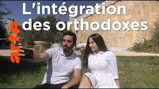 Documentaire Israël : les orthodoxes sortent du ghetto