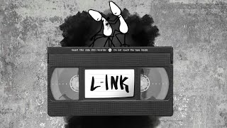 Documentaire L-Ink
