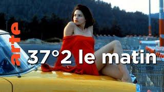 Documentaire L'Occitanie de 37°2 le matin / Tétouan / Drottningholm ┃ Invitation Au Voyage