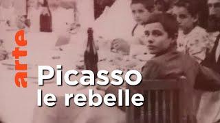 La Galice, école buissonnière de Picasso ┃ Invitation Au Voyage