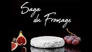 La saga du fromage - Le Beaufort