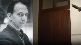 Documentaire L'affaire Ségalat : Il a éliminé sa belle-mère