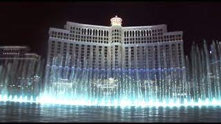 Documentaire Las Vegas, la ville où tout est possible