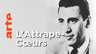 Documentaire Le New York de Salinger ┃Invitation Au Voyage