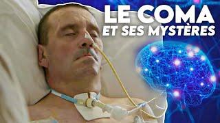 Le coma et ses mystères