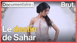 Documentaire Le destin de Sahar