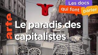 Le temps des barricades | Le temps des ouvriers | Episode 2