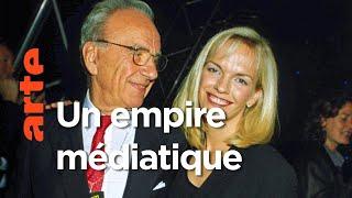 Documentaire L'élu | Murdoch, le grand manipulateur des médias | Episode 1