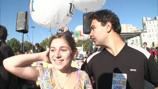 Documentaire Lycéens : les coulisses d'une mobilisation