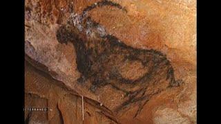 A Marseille, le défi technologique de la reconstitution de la grotte Cosquer