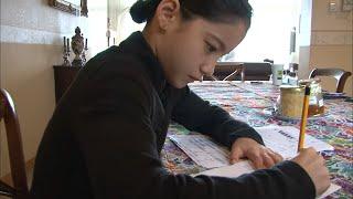 Documentaire « Mamans-tigres », le retour de l'éducation à la dure
