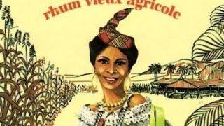 Documentaire Martinique : le terroir tropical du rhum agricole
