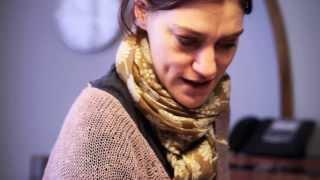Documentaire Mon métier c'est psychologue