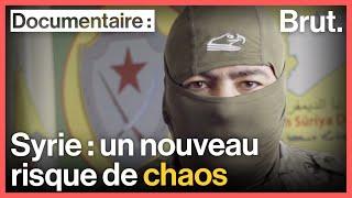 Documentaire Pourquoi les prisons pour djihadistes sont des bombes à retardement