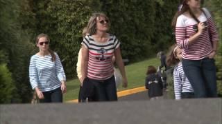 Documentaire Résidences de tourisme : miroir aux alouettes ?