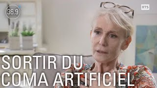 Documentaire Sortir du coma artificiel